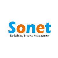 Sonet Microsystems- School ERP- College ERP- Institute and University ERP Company in India - Erp company logo