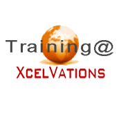 Xcelvations Consultancy Private Limited - Machine Learning company logo