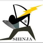 Shinja Pvt. Ltd. - Data Management company logo