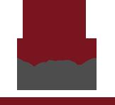 Marushika Technology Advisors Pvt. Ltd - Strategic Consulting company logo