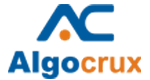 Algocrux Consulting Private Limited - Cloud Services company logo