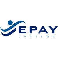 American Epay Systems Pvt.Ltd - Management company logo