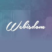 Webisdom - Digital Marketing company logo