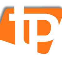 TechPerspect Software Private Limited - Business Intelligence company logo