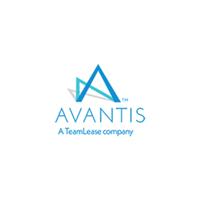 Avantis Regtech Pvt Ltd - Management company logo