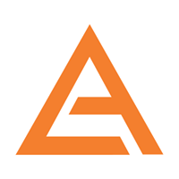 Lean Apps - Data Analytics company logo