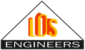 LDS Engineers Private Limited - Framework company logo