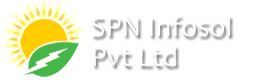 SPN INFOSOL PVT. LTD - Management company logo