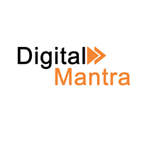 Digital Mantra Private Limited - Mobile App company logo