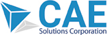 NuWave eSolutions Pvt. Ltd. (CAEs India Office) - Human Resource company logo