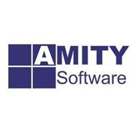 Amity Software Systems Limited - Analytics company logo