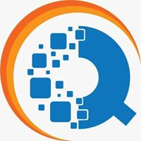 Quicksun Technologies Pvt Ltd - Analytics company logo