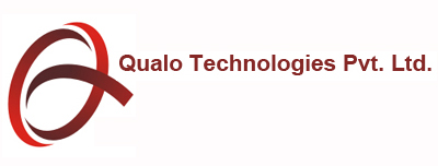Qualo Technologies Pvt. Ltd - Erp company logo