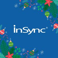 InSync Tech-Fin Solutions Ltd. - Content Management System company logo