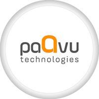 Paavu Technologies Pvt Ltd - Content Management System company logo