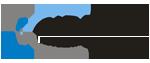 Catabatic Automation Technology - Automation company logo