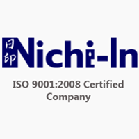 Nichi In Software Solutions Pvt Ltd - Software Solutions company logo