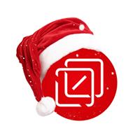 Algoworks - Blockchain company logo