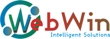 Webwin Technologies Pvt. Ltd. - Web Development company logo