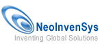 Neoinvensys Solutions (P) Ltd. - Software Consulting company logo