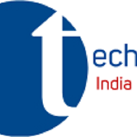 Techsan India Technologies Pvt. Ltd. - Outsourcing company logo