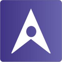 RipenApps Technologies - Mobile App company logo