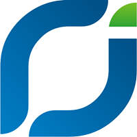 RJ Softwares - Mobile App company logo