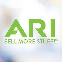 ARI Network Services Pvt. Ltd. - Digital Marketing company logo