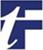 Futuretech - Consulting company logo