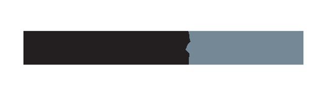 Tekege Solutions Pvt. Ltd. - Aavaz Contact Center Solutions - Cloud Services company logo