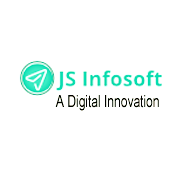 JS Infosoft - Digital Marketing company logo