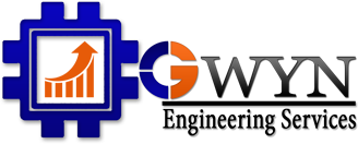 Gwyn Engineering Services Pvt. Ltd. - Product Management company logo
