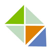 Le Logix Software LLP. - Business Intelligence company logo