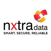 Nxtra Data - Outsourcing company logo