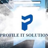Profile IT Solutions Pvt. Ltd. - Management company logo