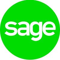 Sage Software Solutions Pvt Ltd - ERP and CRM Provider - Erp company logo