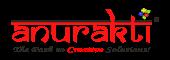 Anurakti Solutions - Analytics company logo