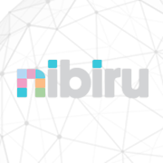 Nibiru Solutions Pvt. Ltd. - Mobile App company logo
