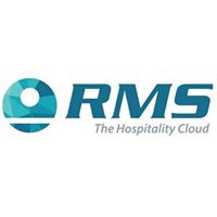 RMS Cloud Software Pvt Ltd - Digital Marketing company logo