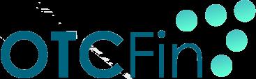 OTC Software Development Pvt.ltd - Management company logo